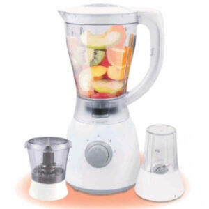 blender mill 1 5 litres 2 speed rm 368 call 0711477775 or 0711114001