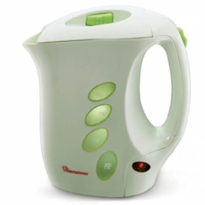 corded electric kettle 1 8 litres capacity rm 115 call 0711477775 or 0711114001