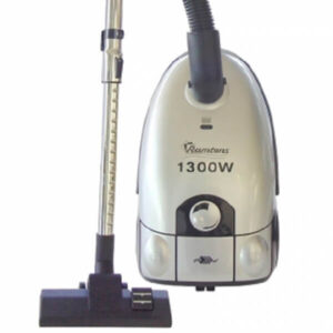 dry vacuum cleaner rm 165 call 0711477775 or 0711114001