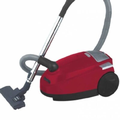 dry vacuum cleaner rm 224 call 0711477775 or 0711114001
