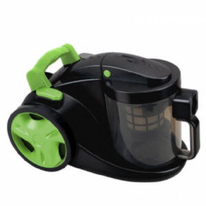 dry vacuum cleaner rm 374 call 0711477775 or 0711114001