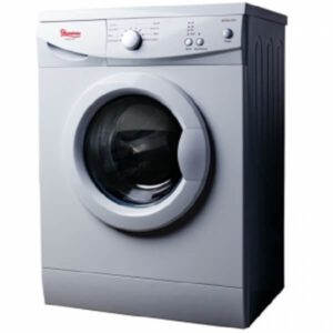 front load fully automatic 6kg 1000rpm washer rw 133 call 0711477775 or 0711114001