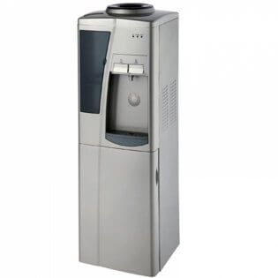 hot and cold free standing water dispenser rm 357 call 0711477775 or 0711114001