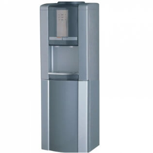 hot and cold free standing water dispenser rm 426 call 0711477775 or 0711114001