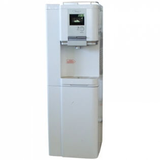hot and cold free standing water dispenser rm 428 call 0711477775 or 0711114001