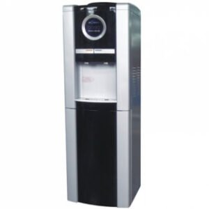 hot and cold free standing water dispenser rm 431 call 0711477775 or 0711114001
