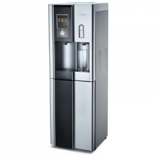 hot and cold free standing water dispenser rm 434 call 0711477775 or 0711114001