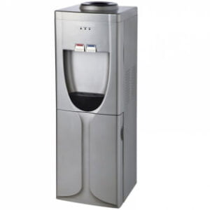 hot and cold free standing water dispenser rm 441 call 0711477775 or 0711114001