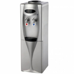 hot and cold free standing water dispenser rm 442 1 1 call 0711477775 or 0711114001