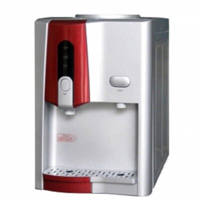 hot and cold table top water dispenser rm 435 call 0711477775 or 0711114001