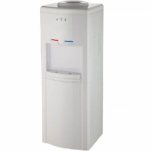 hot and normal free standing water dispenser rm 294 call 0711477775 or 0711114001