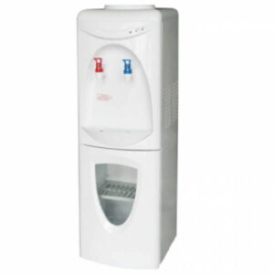 hot and normal free standing water dispenser rm 417 call 0711477775 or 0711114001