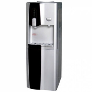 hot and normal free standing water dispenser rm 430 call 0711477775 or 0711114001