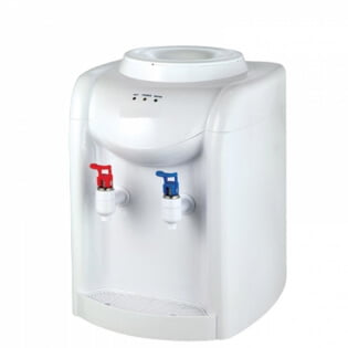 hot and normal table top water dispenser rm 443 call 0711477775 or 0711114001