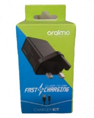 oraimo charger call 0711477775 or 0711114001