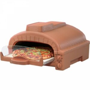 pizza maker rm 282 call 0711477775 or 0711114001
