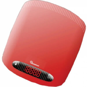 red kitchen scale rm 354 call 0711477775 or 0711114001