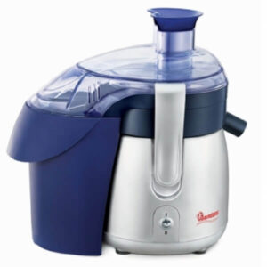 silver juicer rm 204 call 0711477775 or 0711114001