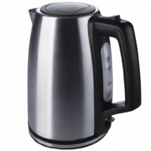 stainless steel electric cordless kettle 1 7 litres capacity rm 439 call 0711477775 or 0711114001