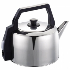 stainless steel electric traditional kettle 1 8 litres capacity rm 270 call 0711477775 or 0711114001