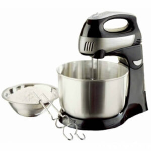 stainless steel stand mixer rm 369 call 0711477775 or 0711114001