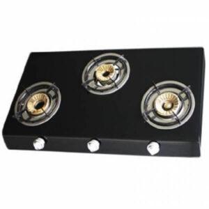 teflon 3 burner gas cooker rg 531 call 0711477775 or 0711114001