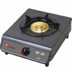 teflon gas cooker rg 500 call 0711477775 or 0711114001