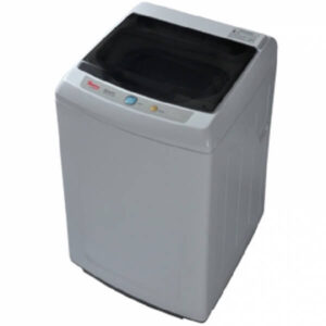 top load fully automatic 6 kg washer one touch rw 132 call 0711477775 or 0711114001