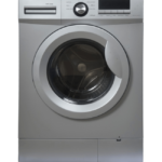 Von Hotpoint HWF-608S Front Load washing machine call 0711477775