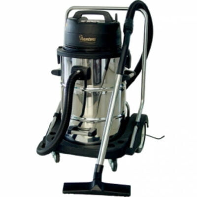 wet and dry industrial vacuum cleaner rm 166 call 0711477775 or 0711114001