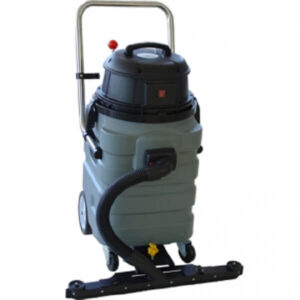 wet and dry industrial vacuum cleaner rm 175 call 0711477775 or 0711114001