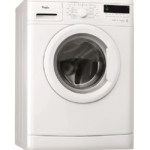 whirlpool awoc6105 front load call 0711477775 or 0711114001