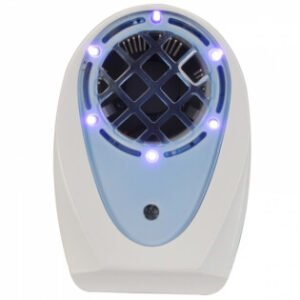 white and blue insect killers rm 340 call 0711477775 or 0711114001