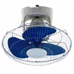 white and blue orbit fan 3 speed rm 461 call 0711477775 or 0711114001