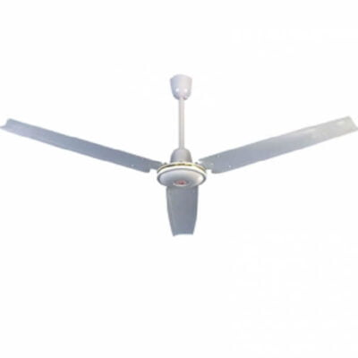 white ceiling fan 5 speed rm 420 call 0711477775 or 0711114001