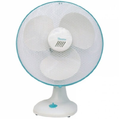 white desk fan 3 speed rm 145 call 0711477775 or 0711114001