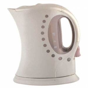 white electric cordless kettle 1 litre capacity rm 297 call 0711477775 or 0711114001