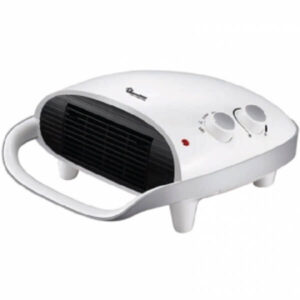 white fan heater 2 heat settings rm 476 call 0711477775 or 0711114001