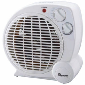 white fan heater 3 heat settings rm 475 call 0711477775 or 0711114001