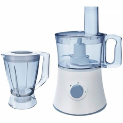 white food processor rm 323 1 call 0711477775 or 0711114001