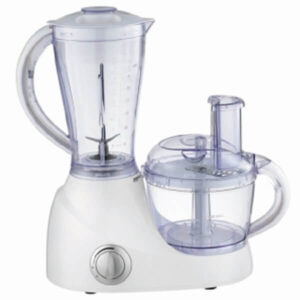 white food processor rm 348 call 0711477775 or 0711114001