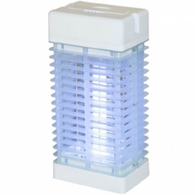 white insect killer rm 280 call 0711477775 or 0711114001