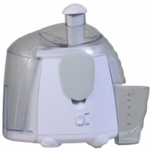white juicer rm 219 call 0711477775 or 0711114001