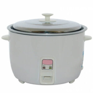 white rice cooker steamer rm 336 call 0711477775 or 0711114001
