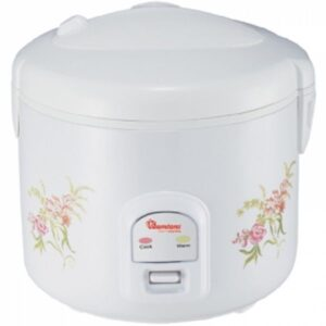 white rice cooker steamer rm 397 compressor call 0711477775 or 0711114001
