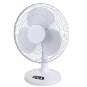white table fan 3 speed rm 388 call 0711477775 or 0711114001
