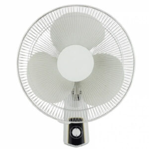 white wall fan 3 speed rm 287 call 0711477775 or 0711114001