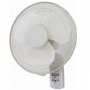white wall fan 3 speed rm 288 call 0711477775 or 0711114001