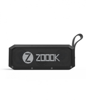 zoook 8069 312781 1 zoom call 0711477775 or 0711114001