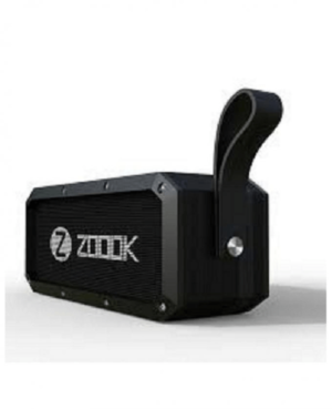 zoook 8069 312781 3 zoom call 0711477775 or 0711114001